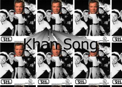 311 Khan Song
