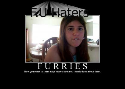 For those who hate furries2
