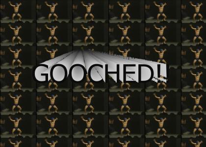 DROPKICK HEARD 'ROUND THE WORLD!!