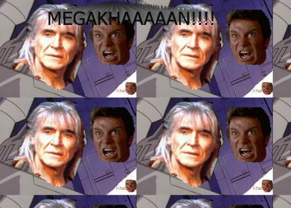 KHANTMND: MEGAKHAAAAAN!!!!!