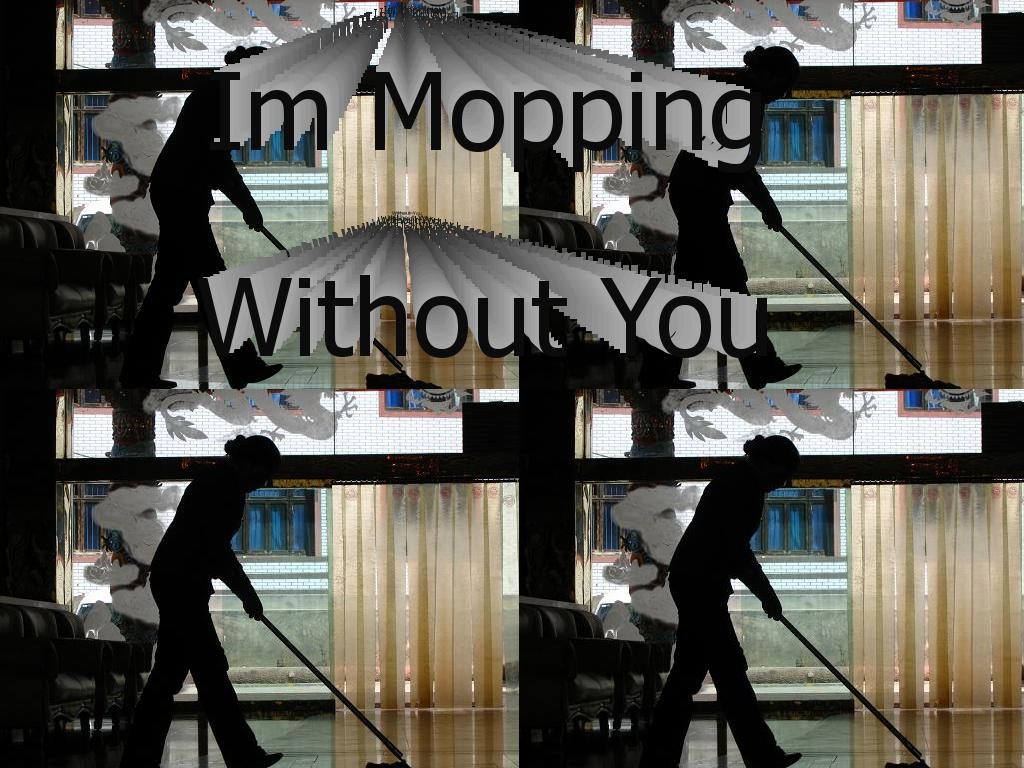 moppingwithoutyou