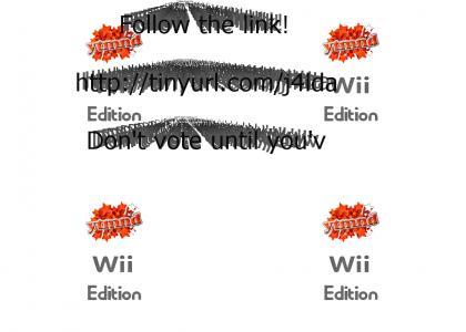 YTMND for the Wii!