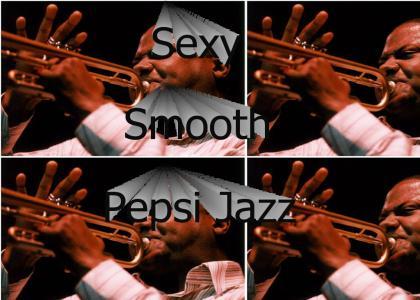 Jazzer's Delight