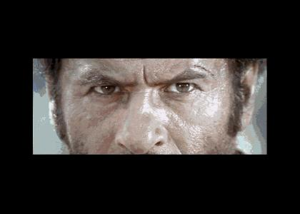 Good Bad Ugly Tuco Angel Eyes Blondie (refresh..large gif file)