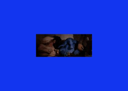 !!DELETED!! Avatar sex scene