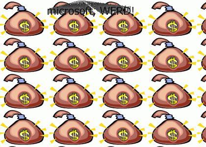 money has clipartistic value!