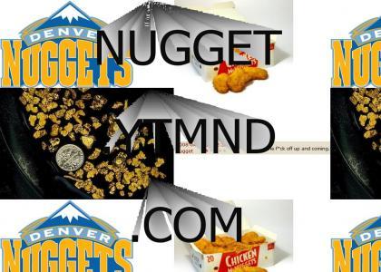 nugget.ytmnd.com