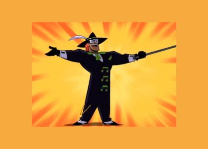 Music Meister- If Only