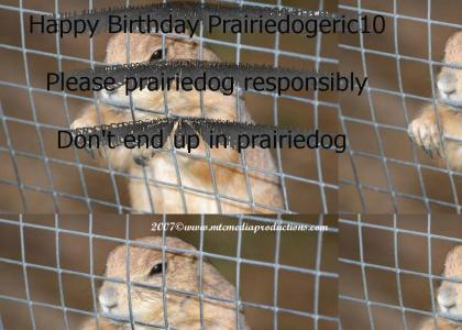 Prairiedogeric20