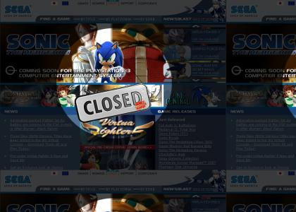 PTKFGS: Closed