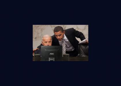 Barack Obama Tries to Understand YTMND