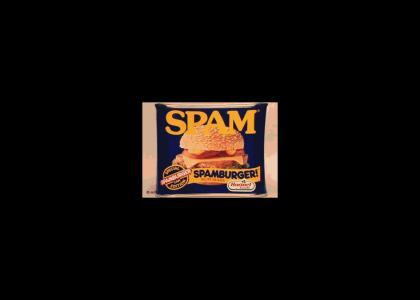 spam spam spam spam