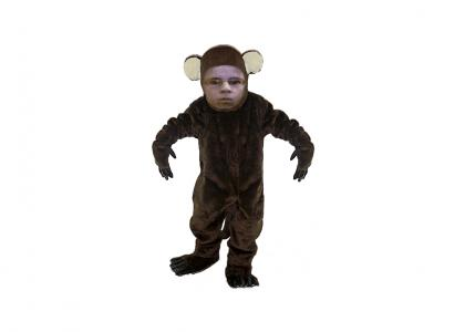 That Funky Monkey!