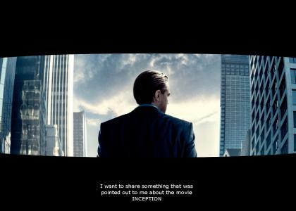 The TitulatingTruth about INCEPTION
