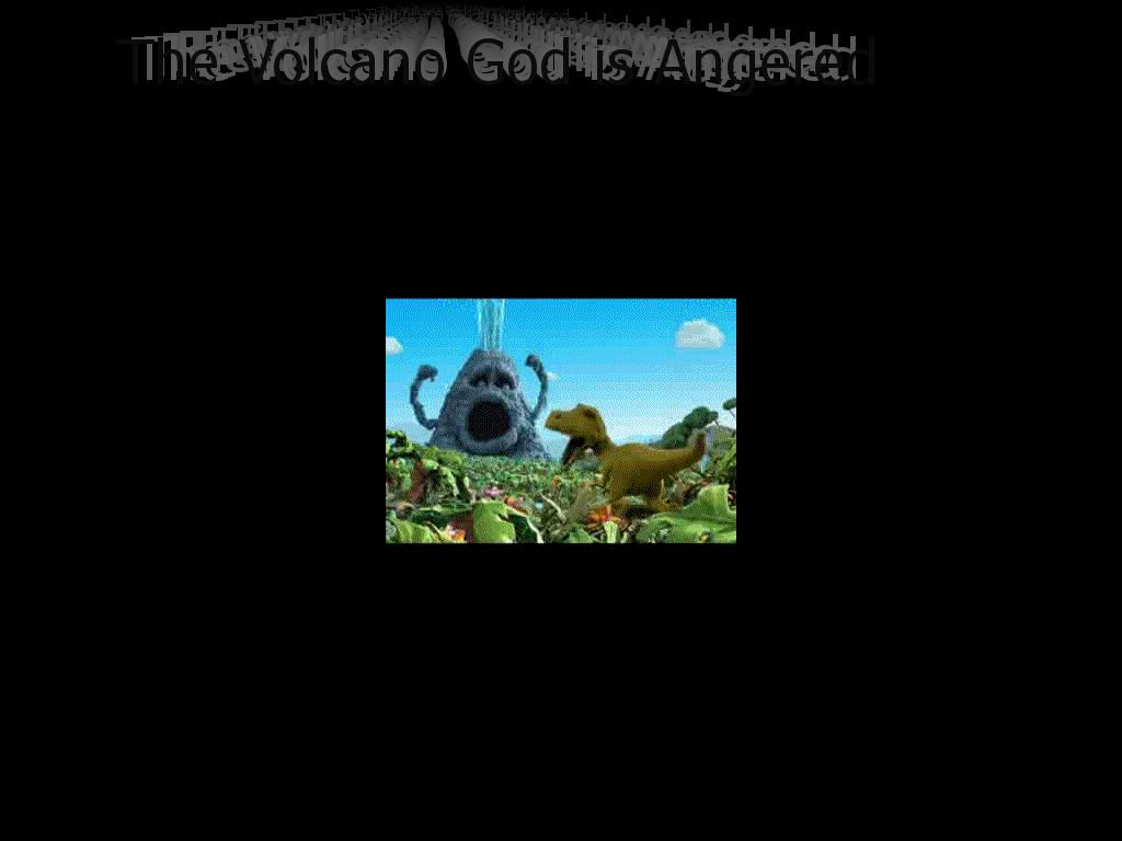 angryvulcan