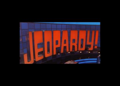 Jeopardy Judges Revealed (If sync fails, try refreshing)