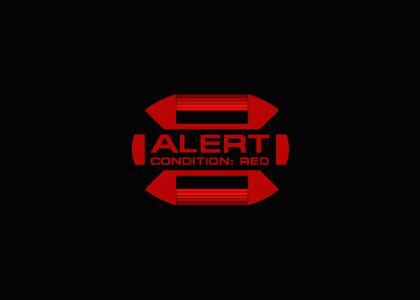 Fart Alert