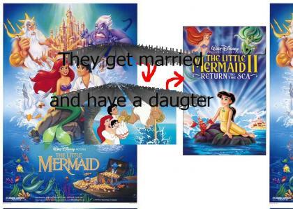 Disney Spoilers 7!!!111