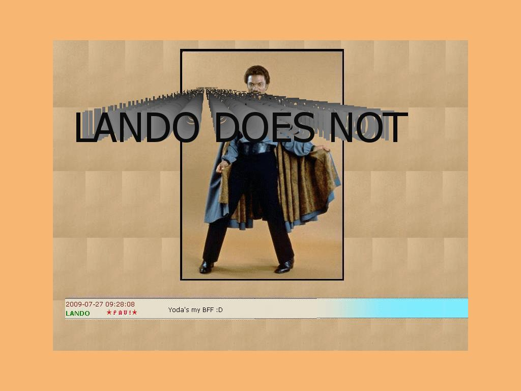 landoredux