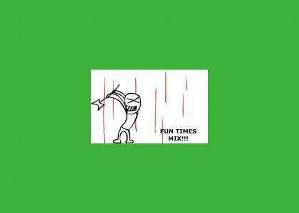 TTSTMND: FUN TIMES!!!!!!!!!!!!!!!!!!!!!!!!!!!!!!!!!!!!!!!!!