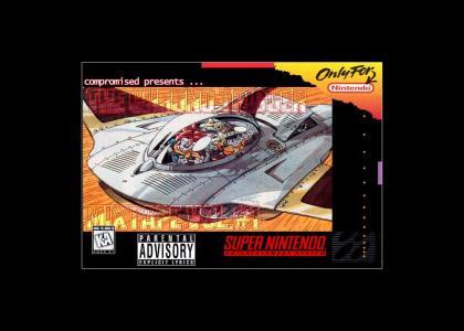 The Brian Peppers Mixtape, Vol. 1