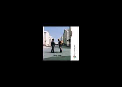 Pink Floyd [Extended Cut]