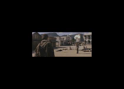 Eastwood Hoops