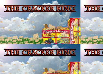 The Cracker King