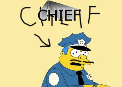 chief (updated title, no longer says dew army in parenthesis)