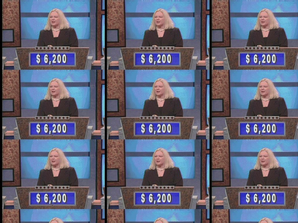 murlocpwnjeopardy