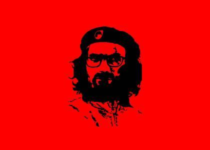 ¡ Gordon Freeman Revolución !