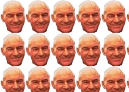 Worst Picard Song Evar