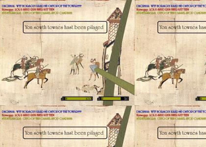 Battlefield 1242