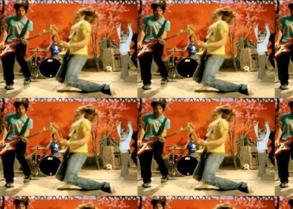 Maroon 5 Kidz Bop!