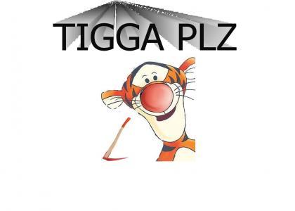 TIGGA PLZ loves hoes