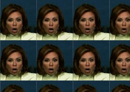 Fox News Lessons