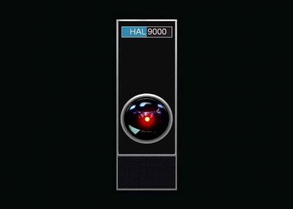 FPS 9000