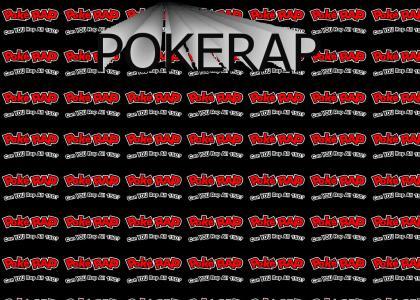 pokerap