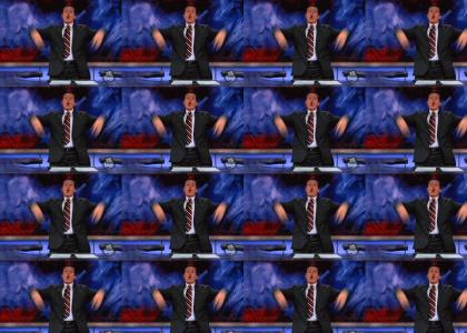 Colbert Unlimited