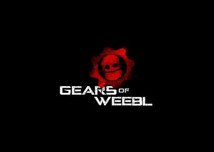 Gears of Weebl