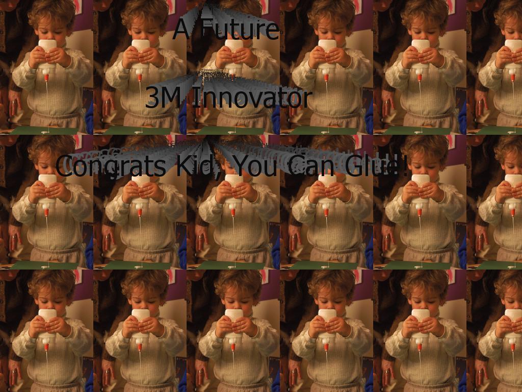 futureinnovator