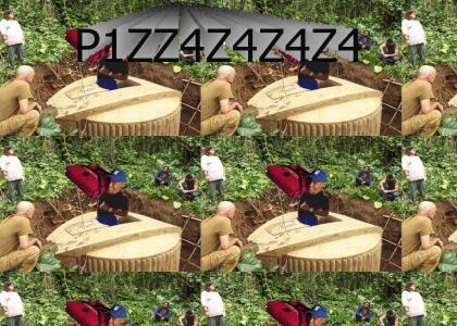 P1ZZ4Z4