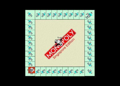 Monopoly: Special Editon