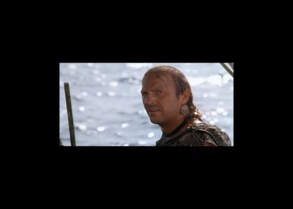 </ It was my boat! \>
