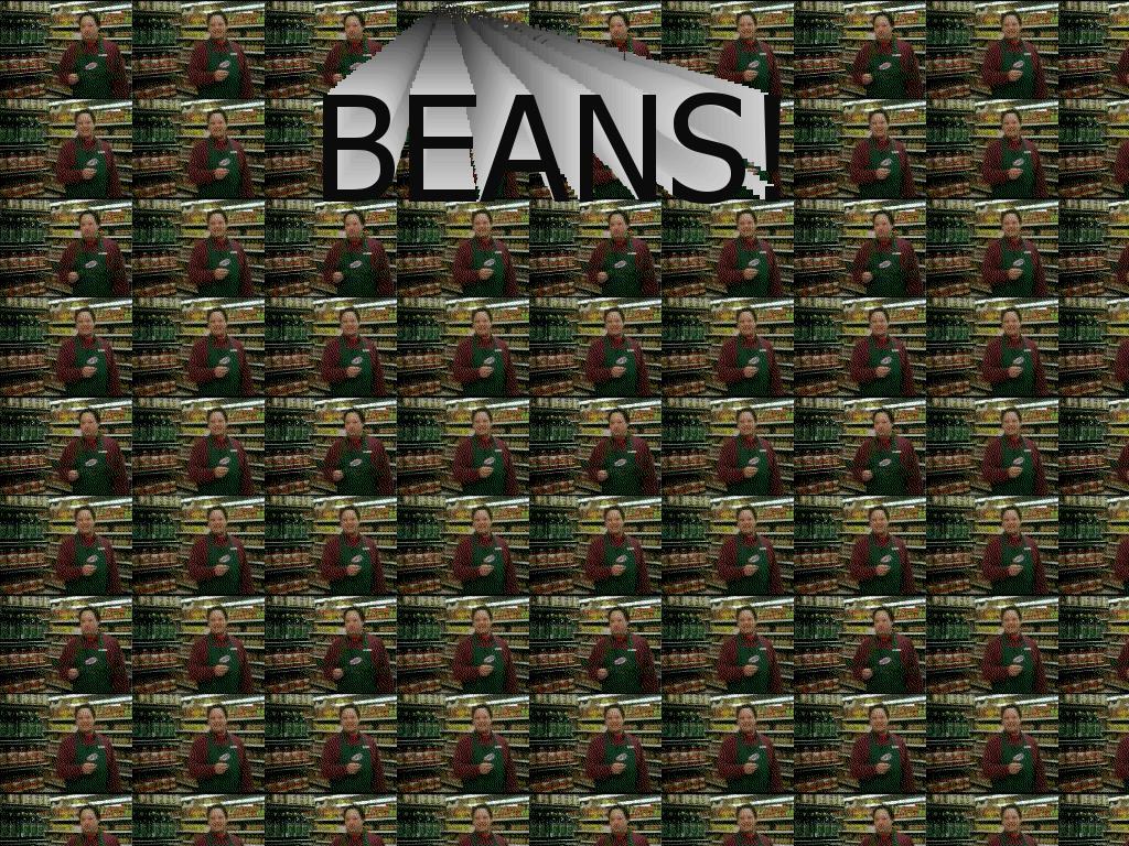 beans-ha-ha