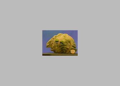 Cabbage DeNiro