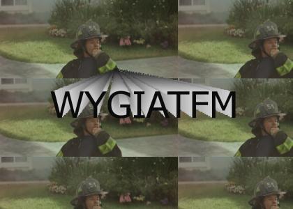 WYGIATFM
