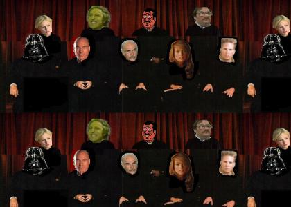 the supreme court of ytmnd
