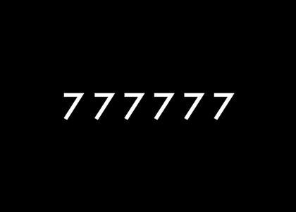 YTMND #777777