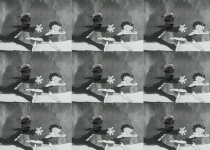 OLDTMND: Snoop Dogg